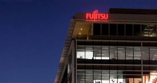 Packet Power - Monitorización Wireless - Caso de Éxito - FUJITSU