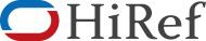 HiRef - Climatización - Cooling