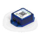 Packet Power - E302 - Wireless - Monitorización Ambiental - Environmetal Monitor