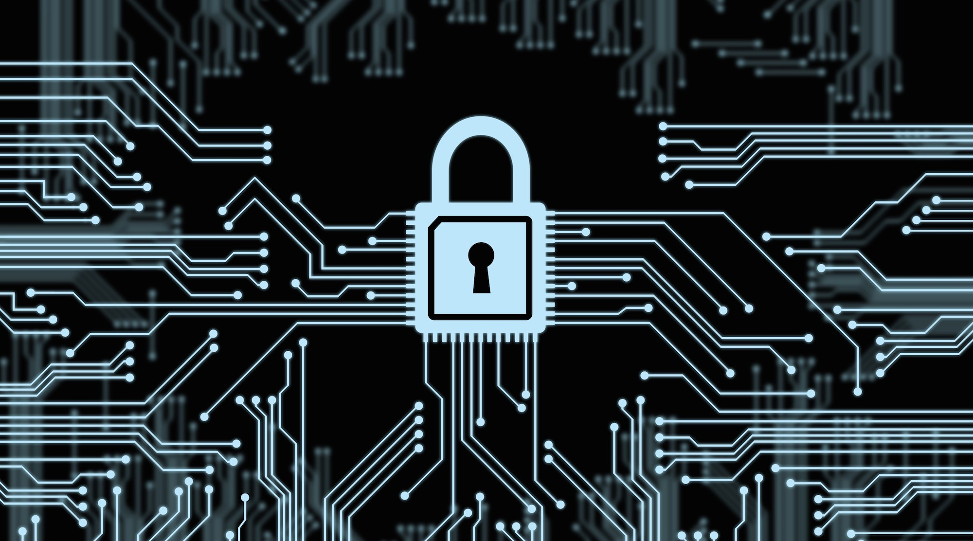 Packet Power - IoT security