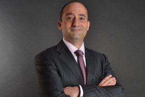 Starline llega a España de la mano de Seenco Group - Agustin Sanchez
