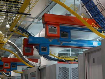 Starline - Critical Power Monitor - cpm-data-center
