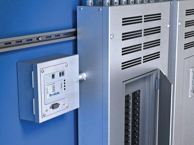 Starline - Critical Power Monitor - cpm-submetering